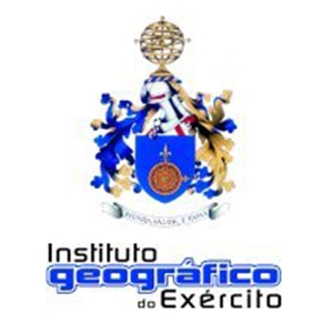 Instituto Geográfico do Exército