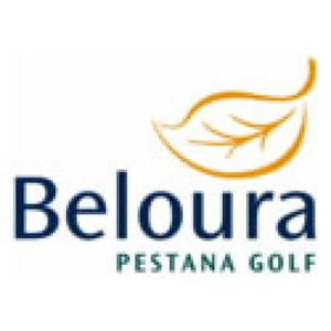 Clube de Golfe Beloura